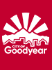 City of Goodyear Maintains Important City Services During Stay-At-Home Order