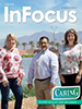 infocus-cover-news-thumb-jun-2018