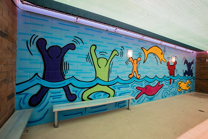 goodyear-swimming-pool-murals-01