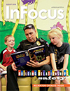 infocus-cover-aug-2018