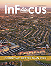 infocus-cover-dec-2018