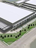 Vantage Data Centers chooses Goodyear, Arizona to build a 160MW Campus