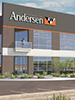 Groundbreaking Alert: Andersen Corporation Begins Construction in Goodyear, Arizona