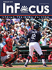 Check out the Spring Training Edition of the InFocus!