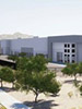 Technology surge brings Stream Data Centers to Goodyear, Arizona