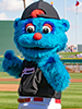 Name the New Goodyear Ballpark Mascot