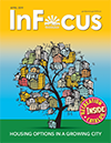 infocus-cover-apr-2019