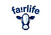 fairlife Facility Coming to Goodyear