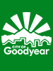 Recycling Resumes in Goodyear