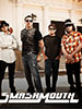 Smash Mouth Coming to Goodyear