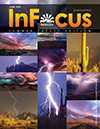 infocus-cover-jun-2019