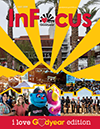 infocus-cover-july-2019