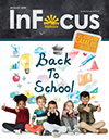 infocus-cover-aug-2019
