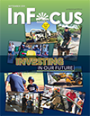 infocus-cover-sep-2019