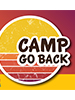 Experience the great outdoors at Camp Go Back