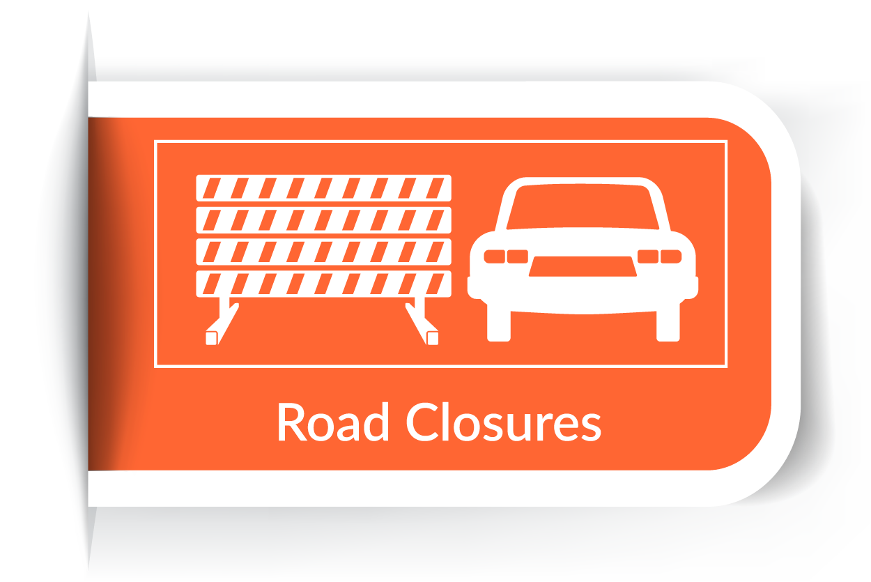 GIS_Road_Restrictions