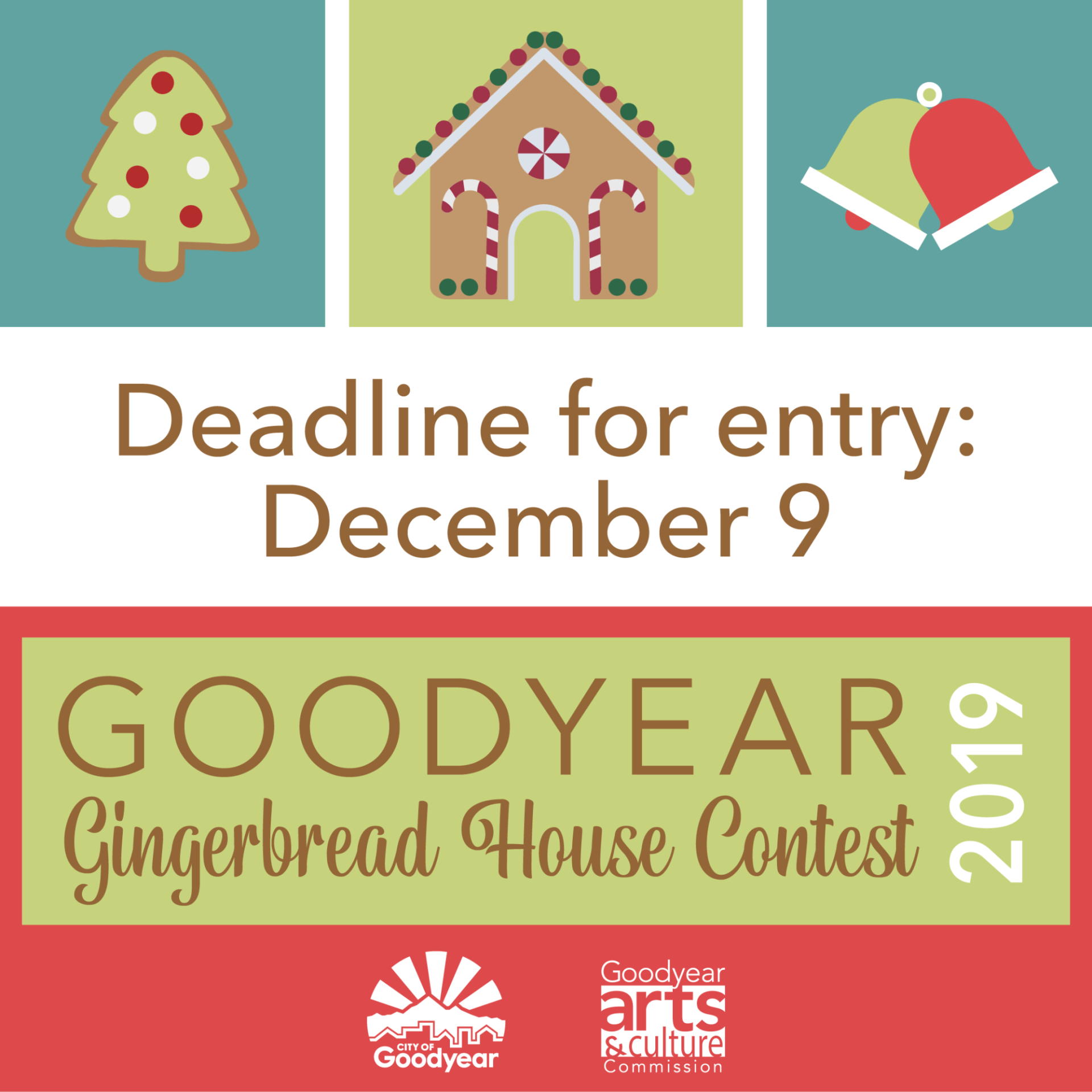 Gingerbread_House_Contest_1080x1080
