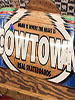 IT'S A LIFESTYLE: Cowtown Skateboards rolls into Goodyear