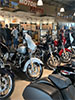 ENJOY THE RIDE: Harley-Davidson open for business in Goodyear