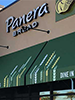 Have you missed Panera Bread in Goodyear?