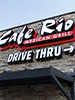 First Cafe Rio in Arizona with drive-thru opens in Goodyear