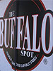 The Buffalo Spot, known for its buffalo fries, opens in Goodyear