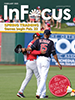 Check out the  Spring Training Edition of the InFocus Magazine!