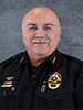 Goodyear Names New Police Chief