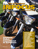 INFOCUS-Aug-Sep-2014