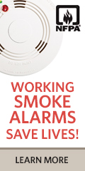 Smoke_Tip_Button_alarm_120x240