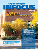 INFOCUS-april-2014