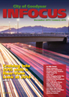 infocus-dec14-jan15