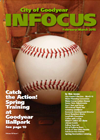 infocus-feb-march-2015