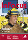 infocus-september-2015