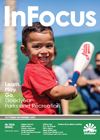 infocus-thumb-oct-nov-2015