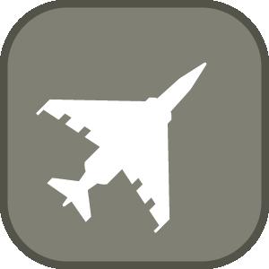 icon_aviation