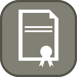 icon_certificate