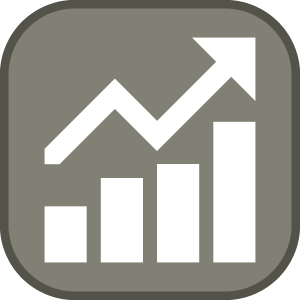 icon_graph_growth