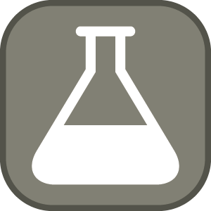 icon_healthcare_flask