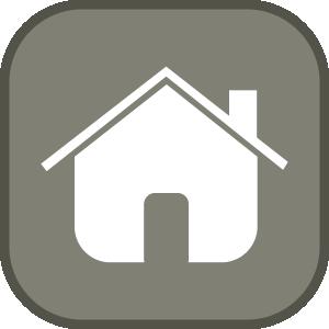 icon_housing2