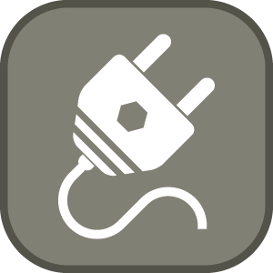 icon_infrastructure_power