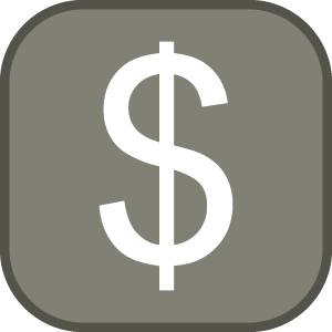 icon_money_dollarsign
