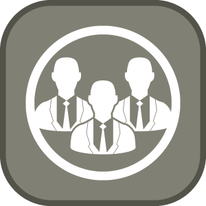 icon_people_businessmen