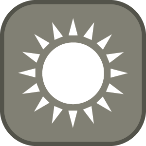 icon_weather_sunshine