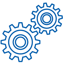 Industrial-Icon_PMS2132_216x216