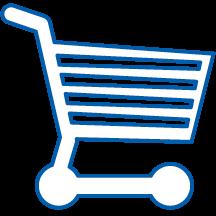 Retail-Icon_PMS2132_216x216