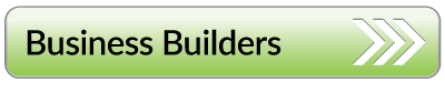 Hub-Business-Builder_400x93