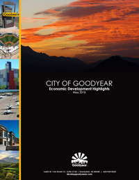 Goodyear-Highlights_2018-0516_200x259