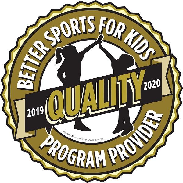 2019-20 Quality Seal
