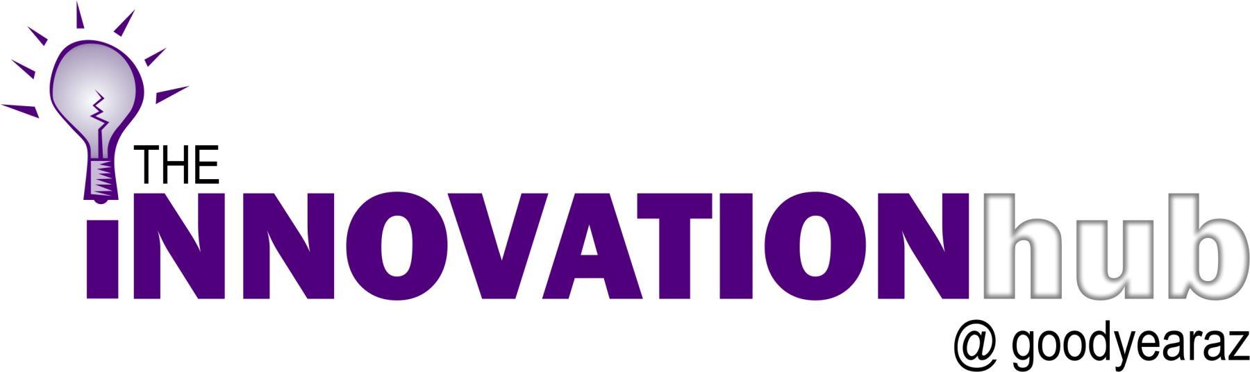The Innovation Hub
